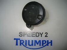 TRIUMPH SPEED TRIPLE / R BREMBO FRONT BRAKE FLUID RESERVOIR T2025919