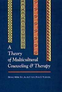 Theory-of-Multicultural-Counseling-and-Therapy-ExLibrary
