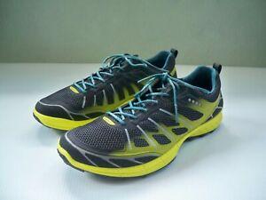 e77f748584570 Details about NEW ECCO BIOM Trail FL Shoes Men's Euro SZ 47 - US 13 -13.5