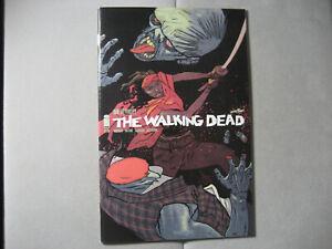 The-Walking-Dead-150-Jason-Latour-Michonne-Variant-2016-Image