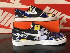 Sb Lona Nike 001 5 2015 Us 5 V44 Unido Stefan 705190 38 Zoom 5 Janoski Reino Eur YqdXwS