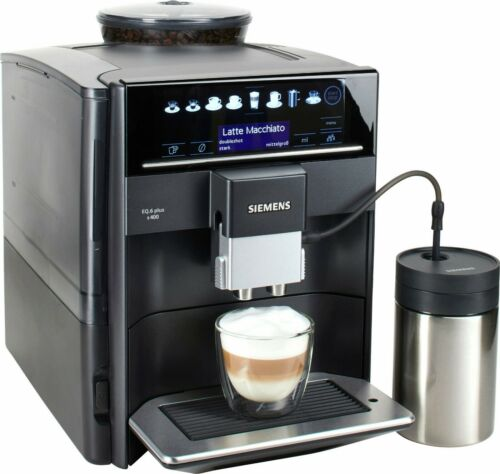 30 Pastilles de Nettoyage 1,2 G 15mm pour Siemens Kaffeevollautautomaten