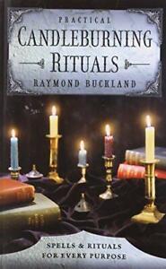 Practico-Vela-Quemando-Spells-Y-Rituales-Para-Cada-Proposito-Llewellyn-039-s-Prac
