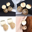 Women-Fashion-Charm-Gold-Plated-Round-Pearl-Dangle-Drop-Earrings-Stud-Jewelry thumbnail 4