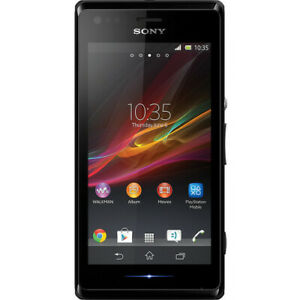Sony-Xperia-M-C1904-4GB-Black-Unlocked-Smartphone-PlayStation-Certified