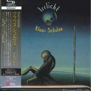 KLAUS-SCHULZE-IRRLICHT-JAPAN-MINI-LP-SHM-CD-BONUS-TRACK-H25