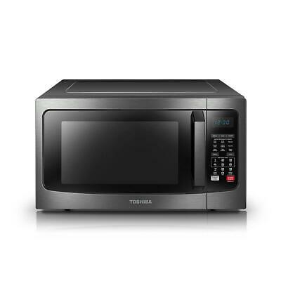 1 5 Cu Ft Countertop Small Convection