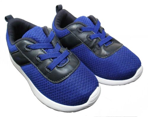 infants size 5 trainers
