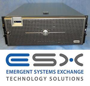 Dell-Poweredge-R900-4-x-E7340-2-4Ghz-QC-40GB-Memory-4-x-400GB-15K-Drives-R900