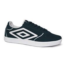 Scarpe Sneaker Uomo UMBRO Modello REBORN SD 4 Colori
