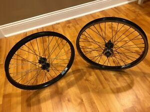Specialized-Wheelset-Laced-To-Alex-X-Rims-20-BMX