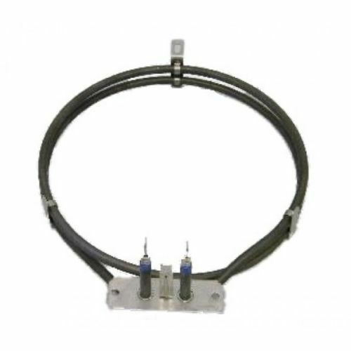 FID20WHMK2  FIM31K.ABKGB  MARK 2 Fan Oven Heating ELEMENT INDESIT FI31K.B BK