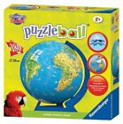 Ravensburger Children S Globe 180 Piece Puzzleball