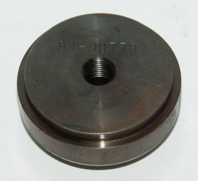 New Mercury Mercruiser Quicksilver Oem Part # 91-90773T Tool