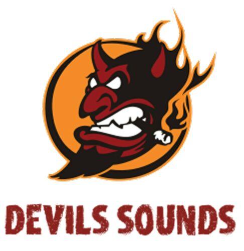 Devils Engine Sound Module Devil JPatrol Boat Sound Schiff Riverine