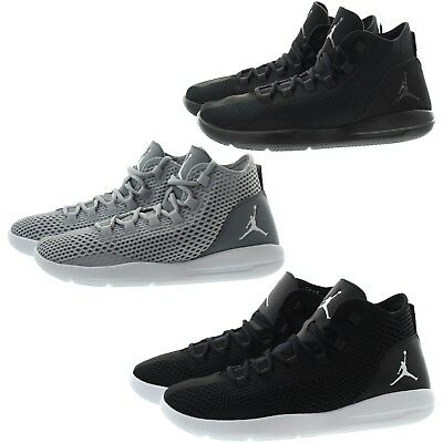 quality design 796ab 13a51 Nike 834064 Mens Air Jordan Reveal Lightweight Basketball Shoes Sneakers