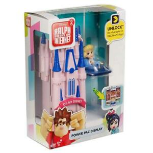 RALPH-BREAKS-THE-INTERNET-POWER-PAC-DISPLAY-OH-MY-DISNEY-PLAY-SET-TOY