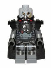 LEGO 9500 - STAR WARS - DARTH MALGUS - MINI FIG / MINI FIGURE