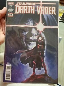 Star-Wars-Darth-Vader-19-1st-Second-Sister-Jedi-Fallen-Order-Villain-NM