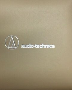 Audio-Technica-AT320-Universal-Phono-Cartridge-BiradiaI-NEW