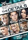 The Details DVD 2011 Tobey Maguire