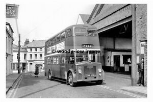 pt7480-Isle-of-Man-Road-Services-Bus-no-32-at-Peel-Depot-photograph