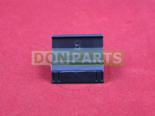1x Separation Pad For Samsung ML1610 SCX-4521F JC61-01169A NEW