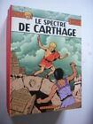 ALIX EO LE SPECTRE DE CARTHAGE