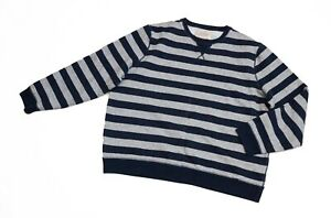 IMMACULATE-mens-039-FAT-FACE-039-JUMPER-Size-XXL