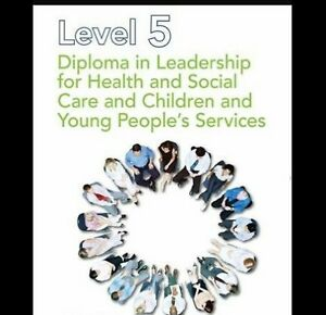 qcf 3 health and social care unit 5 free answers The qcf (qualifications and credit framework) level 3 diploma in health and social care is made up of mandatory and optional units this qualification demonstrates your occupational competence and is suitable for those currently working in the sector such as those in a senior care worker role.