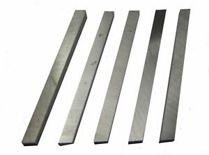 RDGTOOLS METRIC HSS TOOLSTEEL SQUARE OR ROUND VARIOUS SIZES