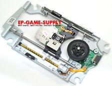 Sony PS3 Super Slim Drive Deck Single Eye Laser Lens CECH-4301A CECH-4301C 500GB