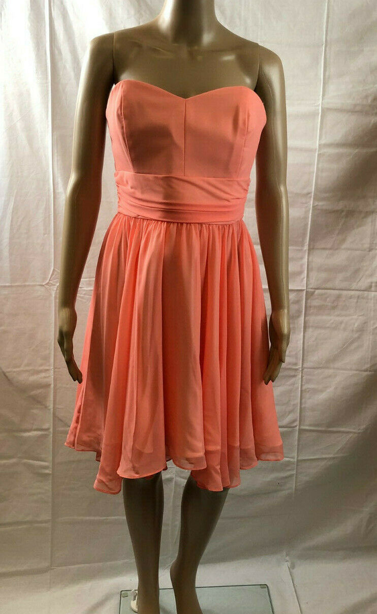 Swing Damen Kleid Alice Gr. 34 und 38
