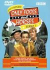 Only Fools and Horses The Complete Series 1 - DVD Region 2