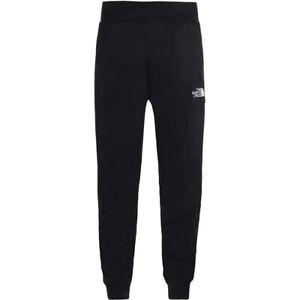 The-North-Face-M-Fine-2-Pant-Pantalone-Uomo-NF0A3BPO-JK3-Black