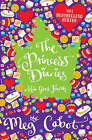 The Princess Diaries: Mia Goes Fourth by Meg Cabot (Paperback, 2002)