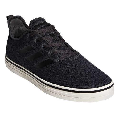 2973d019b553c adidas Men s True Chill Cloudfoam Shoes 9 Black for sale online