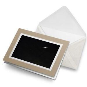Greetings-Card-Biege-Iridium-Flare-Satellite-Space-21722