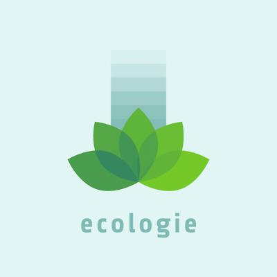 ecologie online