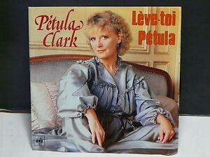 PETULA-CLARK-Leve-toi-Petula-CBS-7368