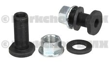 """Free Agent BMX Axle Adapters 3//8/"""" to 14mm 35mm"""