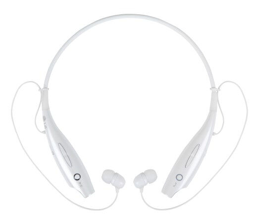 Lg Hbs 730 White Headsets For Sale Online Ebay