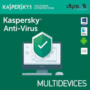 Kaspersky-Anti-Virus-2019-1-ANNO-3-PC-2018-PC-MAC-ANDROID-MD-IT-EU
