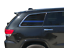 USA Flag Decals Rear windows Fits 2011-2020 Jeep Grand Cherokee Side WK2-B