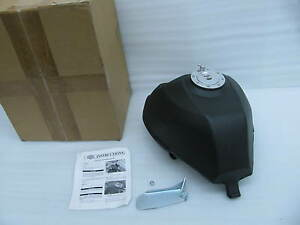 New-Harley-Davidson-Buell-Gas-Tank-Fuel-Cell-P2110-T