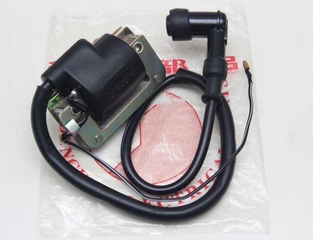 1980 honda c70 wiring honda cub 70 c70 passport 1980 1981 ignition coil 6 volt spark  honda cub 70 c70 passport 1980 1981