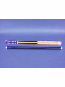 PHILIPS UV-Röhre Slim-Line 18W 60cm Schwarzlicht