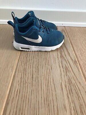 Billige Nike Sko Salgs Persienner Danmark