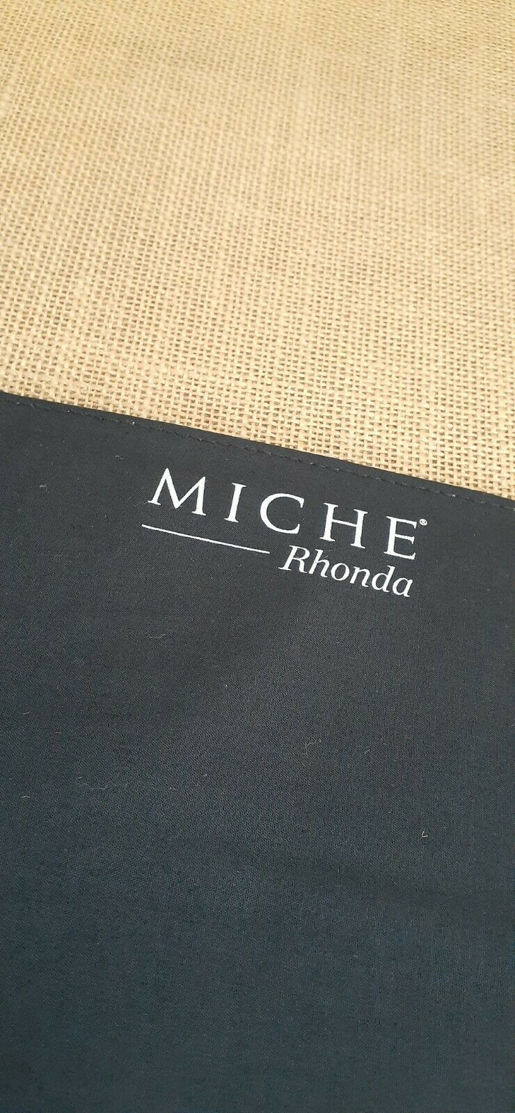 Miche Classic Shell Rhonda Free Shipping - image 4