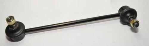 FRONT RHS WASP SWAYBAR LINK WSL57908R